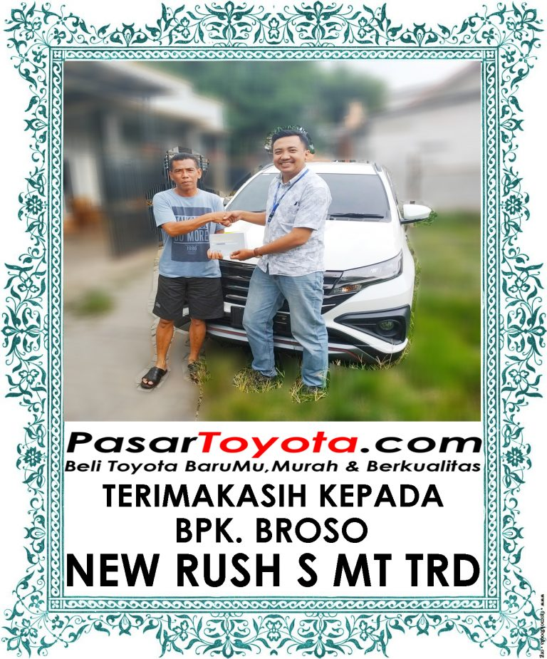 Bpk-Broso-New-Rush-S-MT-TRD