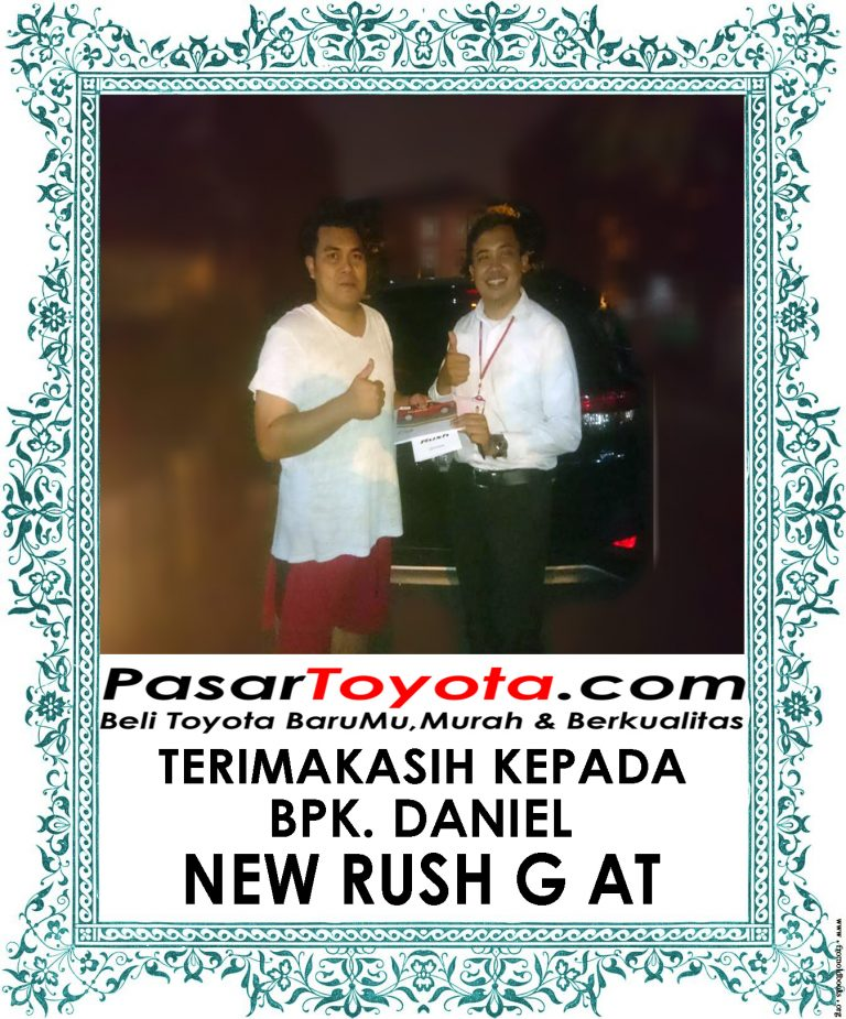 Bpk-Daniel-New-Rush-G-AT