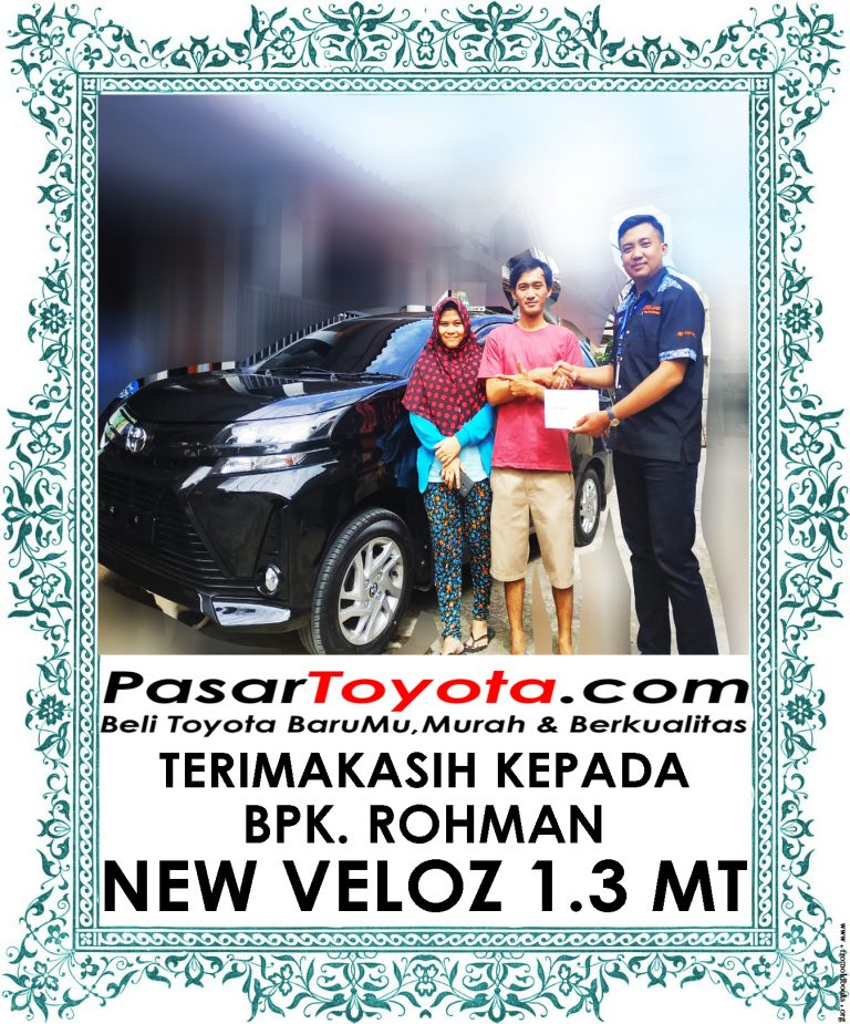 Bpk-Rohman-New-Veloz-13-MT