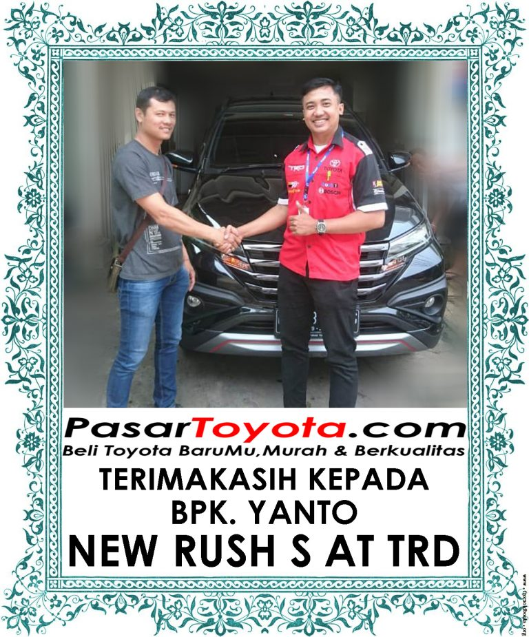 Bpk-Yanto-Rush-s-at-trd
